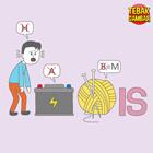 Kunci-jawaban-tebak-gambar-level-51-nomor-5