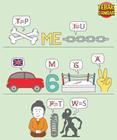 Kunci-jawaban-tebak-gambar-level-52-nomor-20