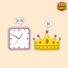 Kunci-jawaban-tebak-gambar-level-54-nomor-11