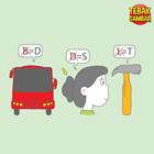 Kunci-jawaban-tebak-gambar-level-54-nomor-13