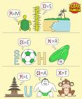 Kunci-jawaban-tebak-gambar-level-56-nomor-10