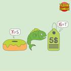 Kunci-jawaban-tebak-gambar-level-56-nomor-3