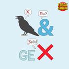 Kunci-jawaban-tebak-gambar-level-56-nomor-4