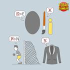 Kunci-jawaban-tebak-gambar-level-56-nomor-8