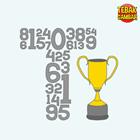 Kunci-jawaban-tebak-gambar-level-56-nomor-9