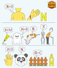 Kunci-jawaban-tebak-gambar-level-58-nomor-20