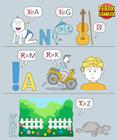 Kunci-jawaban-tebak-gambar-level-59-nomor-10