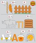 Kunci-jawaban-tebak-gambar-level-60-nomor-10