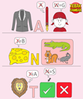 Kunci-jawaban-tebak-gambar-level-61-nomor-10