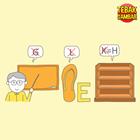 Kunci-jawaban-tebak-gambar-level-61-nomor-12