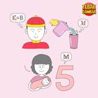 Kunci-jawaban-tebak-gambar-level-61-nomor-16