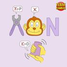 Kunci-jawaban-tebak-gambar-level-61-nomor-5