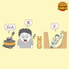 Kunci-jawaban-tebak-gambar-level-65-nomor-12