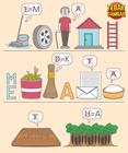 Kunci-jawaban-tebak-gambar-level-66-nomor-20