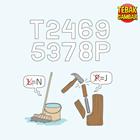 Kunci-jawaban-tebak-gambar-level-67-nomor-19