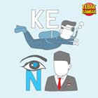Kunci-Jawaban-Tebak-Gambar-Level-7-no-14