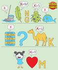 Kunci-jawaban-tebak-gambar-level-73-nomor-10