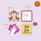 Kunci-jawaban-tebak-gambar-level-76-nomor-5