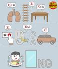 Kunci-jawaban-tebak-gambar-level-77-nomor-10