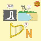 Kunci-jawaban-tebak-gambar-level-77-nomor-12