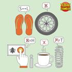 Kunci-jawaban-tebak-gambar-level-83-nomor-13