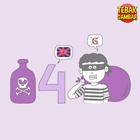 Kunci-jawaban-tebak-gambar-level-85-nomor-5