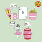 Kunci-jawaban-tebak-gambar-level-90-nomor-13