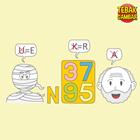 Kunci-jawaban-tebak-gambar-level-90-nomor-2