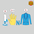 Kunci-jawaban-tebak-gambar-level-90-nomor-7