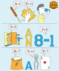 Kunci-jawaban-tebak-gambar-level-91-nomor-20