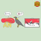 Kunci-jawaban-tebak-gambar-level-91-nomor-3