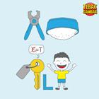 Kunci-jawaban-tebak-gambar-level-91-nomor-4