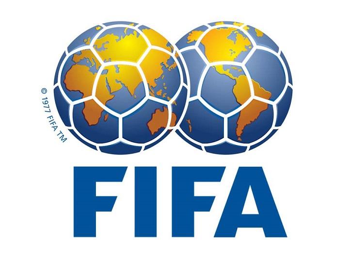 Induk Organisasi Sepak Bola Internasional Adalah